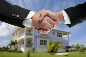 confianza inmobiliaria