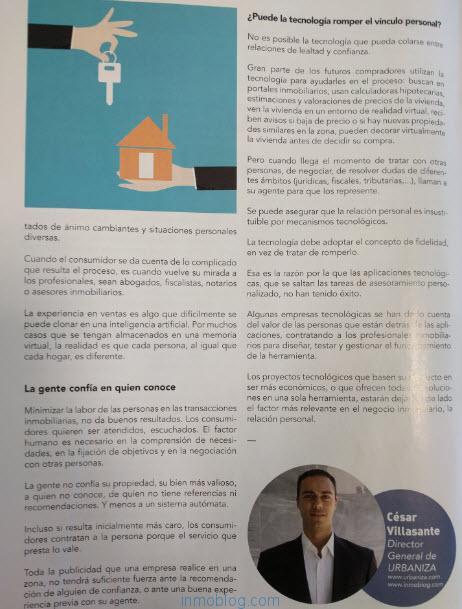 revista-inmobiliaros-41-cesarvillasante