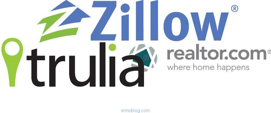 zillow-trulia-realtor
