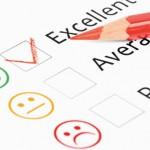 cualificacion-compradores