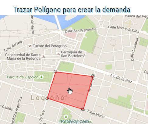demanda-poligono-mapa