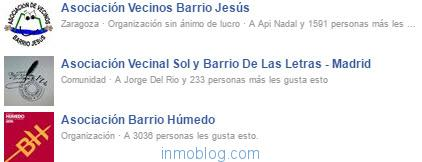 paginas-barrios-vecinos-facebook