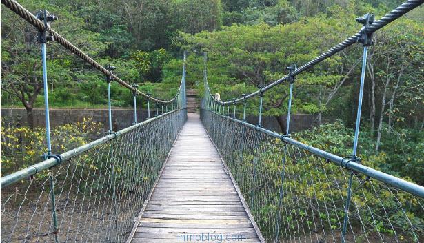 puente-coaching-inmobiliario