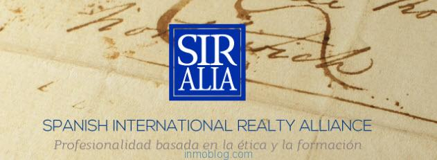 siralia-spanish-international-realty-alliance