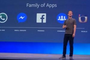 zuckenberg-aplicaciones-facebook