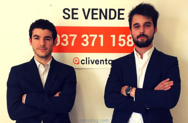 cliventa-socios