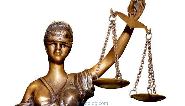 justicia-inmobiliaria
