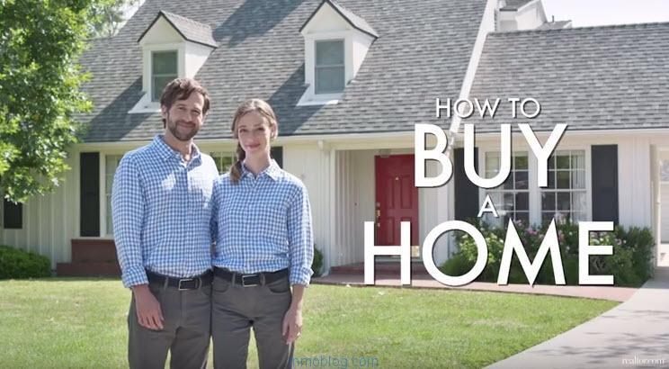 video-como-comprar-vivienda-proceso-compraventa