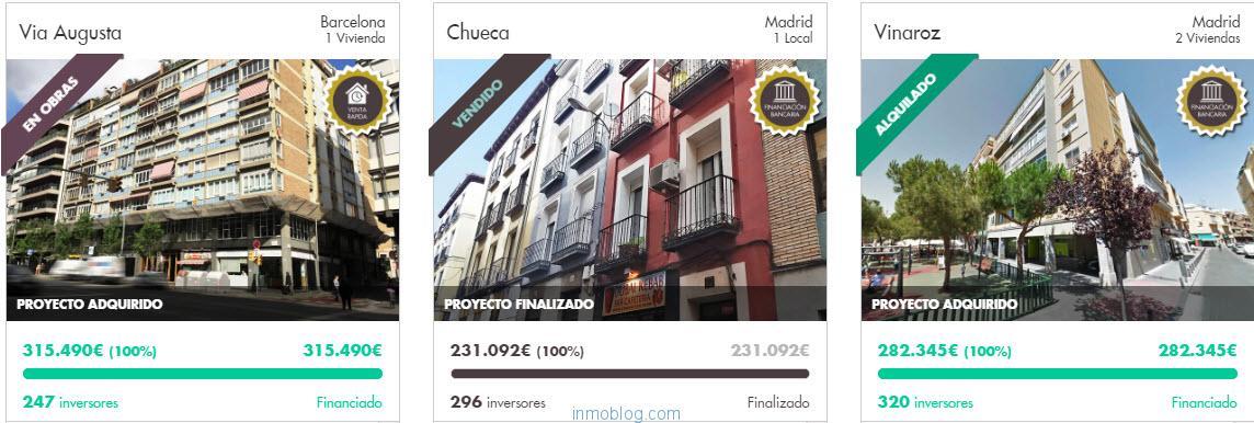 crowfunding-inmobiliario-proyectos
