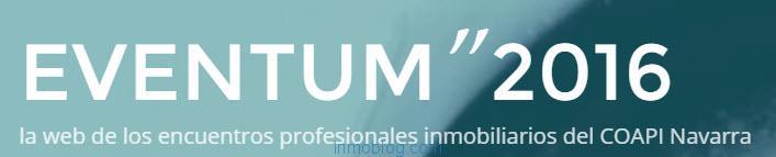 eventum16