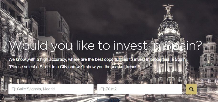 uda-inversores