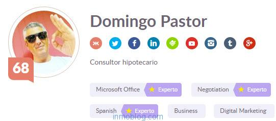 domingopastor-klout68