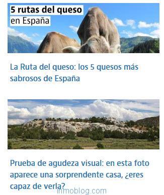 idealista-news-curiosas