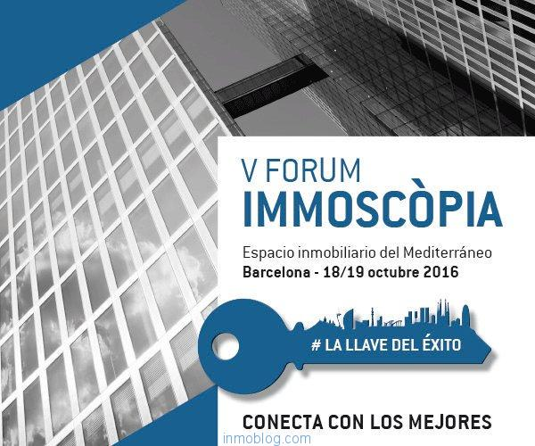 immocopia-forum