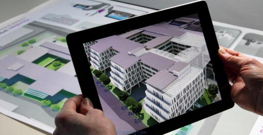 realidad-aumentada-plano-inmobiliario