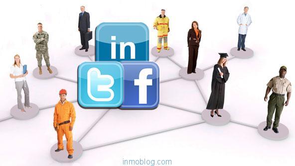 social-media-profesional