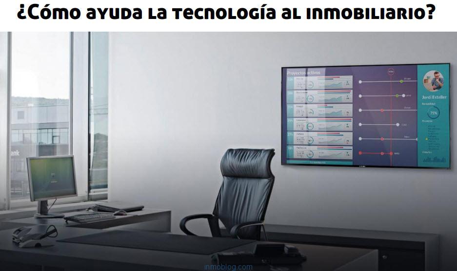 tecnologia-inmobiliaria-como-ayuda
