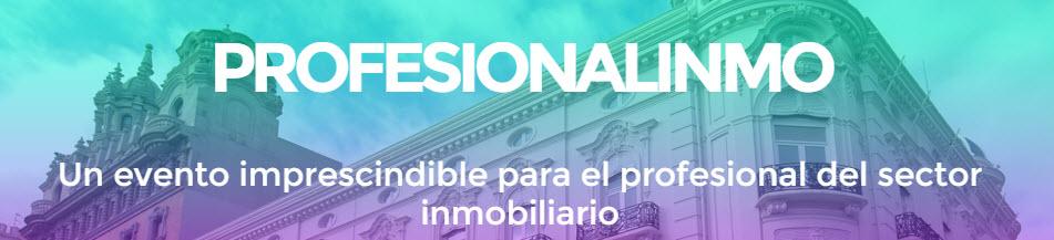 Profesionalinmo Valencia 2017