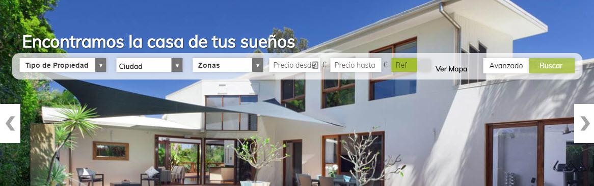 El valor de los servicios gratuitos - Marketing inmobiliario y ...
