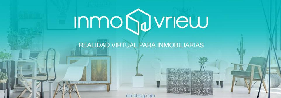 plan realidad virtual inmobiliaria