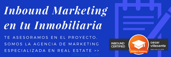 inbound marketing urbaniza