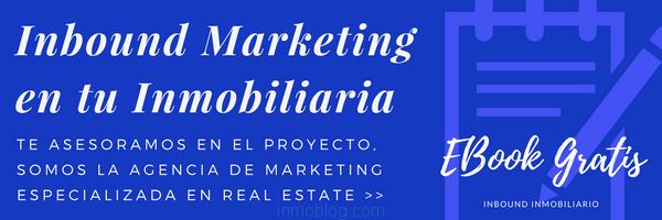 inbound marketing inmobiliario