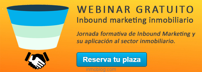 wwebinar inbound marketing inmobiliario