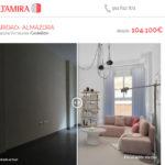 piso-almazora-cortinilla