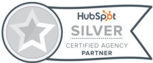 hubspot urbaniza silver