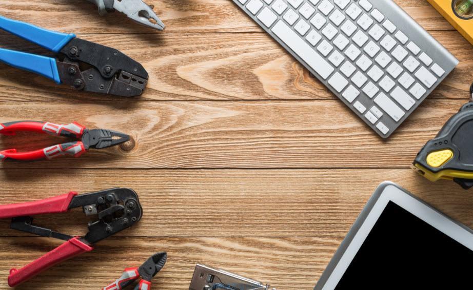herramientas online digital