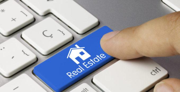servicios inmobiliarios autogestionados