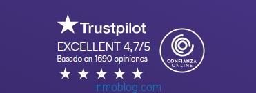 truspilot-opiniones