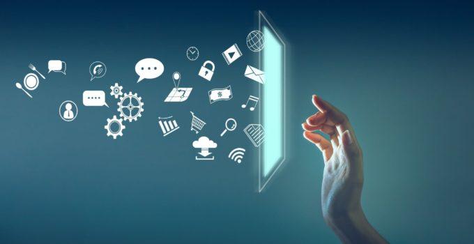 digitalziación empresa
