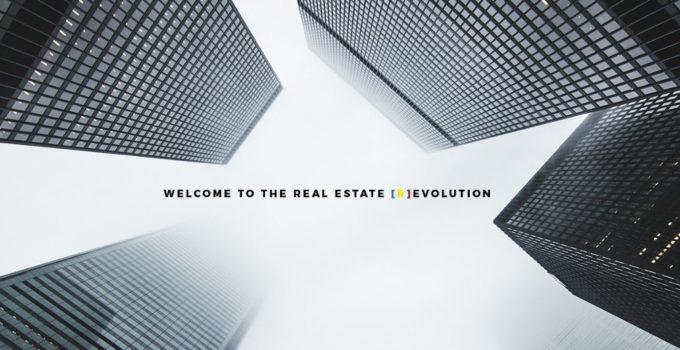 revolucion inmobiliaria