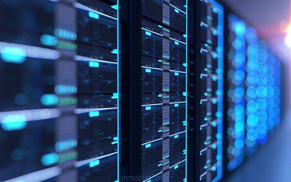 virtual hosting