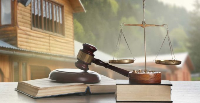 abogado inmobiliario