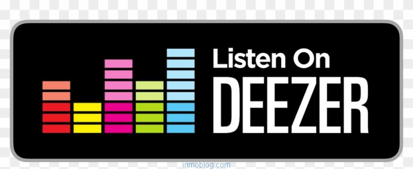 deezer  podcast skill up