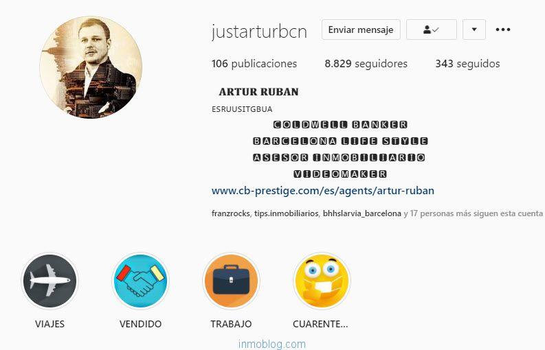 artur-ruban instagram