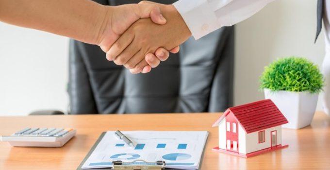 hipoteca conveniente