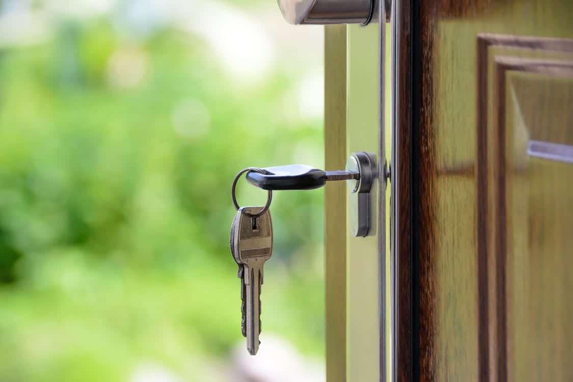 hipotecas 100%
