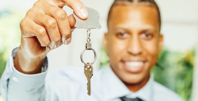 llave en mano