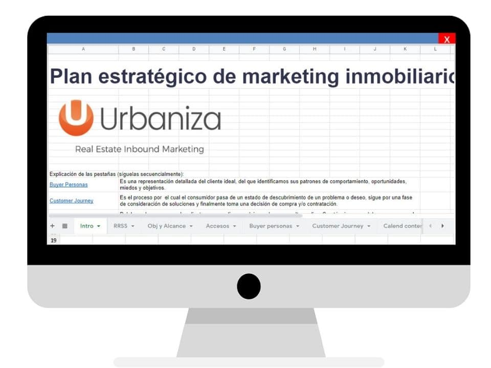 plan estrategico marketing inmobiliario