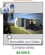 afilia video inmueble santander