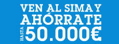 ahorra 50000 euros compra vivienda habitat