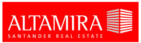 altamira santander real estate