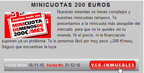 aportucasa-minicuotas200euros
