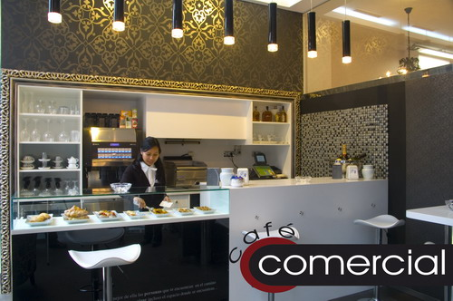 cafeteria inmobiliaria san fernando torrelavega afilia