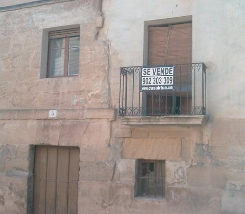 casaktua piso en venta en la rioja - inmoblog.com