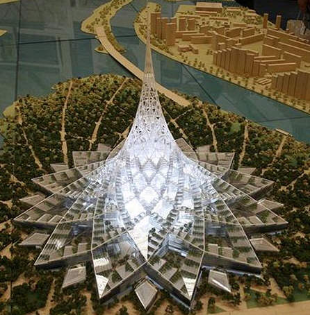 crystal-island-moscu-norman-foster