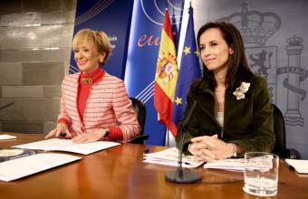 De la Vega y Corredor VIvienda En España